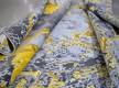 Иранский ковер Diba Carpet 4082 - высокое качество по лучшей цене в Украине - изображение 3