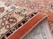 Высокоплотный ковер Cardinal 25510/510 - высокое качество по лучшей цене в Украине - изображение 3