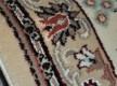 Высокоплотный ковер Cardinal 25507/110 - высокое качество по лучшей цене в Украине - изображение 2