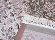 Высокоплотный ковер Esfehan 9915A green-ivory - высокое качество по лучшей цене в Украине - изображение 4