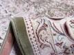 Высокоплотный ковер Esfehan 9915A green-ivory - высокое качество по лучшей цене в Украине - изображение 5