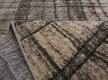 Высокоплотный ковер Firenze 6244 sand-mushroom - высокое качество по лучшей цене в Украине - изображение 2