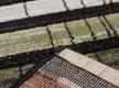 Высокоплотный ковер Firenze 6070 Penny-Black - высокое качество по лучшей цене в Украине - изображение 3