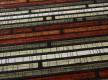 Высокоплотный ковер Firenze 6070 Penny-Black - высокое качество по лучшей цене в Украине - изображение 4