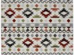 Высокоплотный ковер Firenze 6225 Paper-White - высокое качество по лучшей цене в Украине - изображение 2
