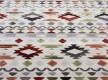Высокоплотный ковер Firenze 6225 Paper-White - высокое качество по лучшей цене в Украине - изображение 3
