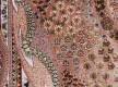 Иранский ковер Marshad Carpet 3056 Cream - высокое качество по лучшей цене в Украине - изображение 3