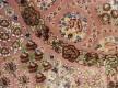 Иранский ковер Marshad Carpet 3056 Cream - высокое качество по лучшей цене в Украине - изображение 4