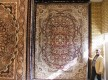 Иранский ковер Marshad Carpet 3060 Brown - высокое качество по лучшей цене в Украине - изображение 2