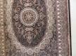 Иранский ковер Marshad Carpet 3064 Dark Green - высокое качество по лучшей цене в Украине - изображение 3