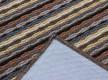 Ковровая дорожка на латексной основе Sikinos beige - высокое качество по лучшей цене в Украине - изображение 3