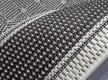 Безворсовая ковровая дорожка Flex 1944/91 - высокое качество по лучшей цене в Украине - изображение 4