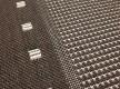 Безворсовая ковровая дорожка Flex 1963/91 - высокое качество по лучшей цене в Украине - изображение 2