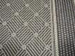 Безворсовая ковровая дорожка Flex 1944/91 - высокое качество по лучшей цене в Украине - изображение 3
