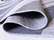 Безворсовый ковер Kerala 2608-032 - высокое качество по лучшей цене в Украине - изображение 4