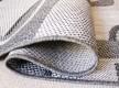 Безворсовый ковер Kerala 3054-392 - высокое качество по лучшей цене в Украине - изображение 4
