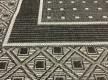 Безворсовая ковровая дорожка Naturalle 903/91 - высокое качество по лучшей цене в Украине - изображение 5
