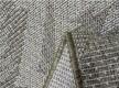 Безворсовый ковер Sahara Outdoor 2923/010 - высокое качество по лучшей цене в Украине - изображение 2