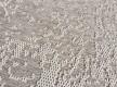 Безворсовый ковер Velvet 7766 Wool-Sand - высокое качество по лучшей цене в Украине - изображение 2
