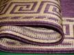 Безворсовый ковер Veranda 4796-22391 - высокое качество по лучшей цене в Украине - изображение 3
