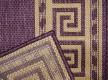 Безворсовый ковер Veranda 4796-22391 - высокое качество по лучшей цене в Украине - изображение 2