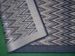 Безворсовый ковер Veranda 4821-22811 - высокое качество по лучшей цене в Украине - изображение 3