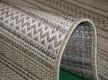 Безворсовый ковер Veranda 4822-22844 - высокое качество по лучшей цене в Украине - изображение 2
