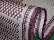 Безворсовый ковер Veranda 4826-22911 - высокое качество по лучшей цене в Украине - изображение 2