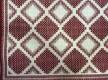 Безворсовый ковер Veranda 4691-23744 - высокое качество по лучшей цене в Украине - изображение 2