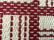 Безворсовый ковер Veranda 4692-23744 - высокое качество по лучшей цене в Украине - изображение 5