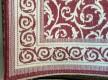 Безворсовый ковер Veranda 4697-23744 - высокое качество по лучшей цене в Украине - изображение 3