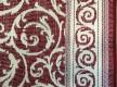 Безворсовый ковер Veranda 4697-23744 - высокое качество по лучшей цене в Украине - изображение 4