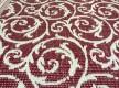 Безворсовый ковер Veranda 4697-23744 - высокое качество по лучшей цене в Украине - изображение 5