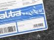 Высоковорсный ковер Touch 71301-100 - высокое качество по лучшей цене в Украине - изображение 4