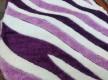 Высоковорсный ковер Tria 008 grey - высокое качество по лучшей цене в Украине - изображение 2