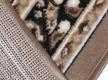 Синтетический ковер Almira 2823 Hardal-Siyah - высокое качество по лучшей цене в Украине - изображение 4