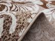 Синтетический ковер Cappuccino 16004/12 - высокое качество по лучшей цене в Украине - изображение 2