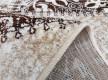 Синтетический ковер Cappuccino 16010/12 - высокое качество по лучшей цене в Украине - изображение 3