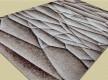Синтетический ковер Cappuccino 16011/12 - высокое качество по лучшей цене в Украине - изображение 3