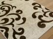 Синтетический ковер Cappuccino 16028/118 - высокое качество по лучшей цене в Украине - изображение 2