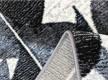 Синтетический ковер Dream 18011/190 - высокое качество по лучшей цене в Украине - изображение 2