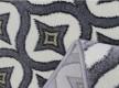 Синтетический ковер Dream 18013/195 - высокое качество по лучшей цене в Украине - изображение 2