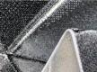 Синтетический ковер Dream 18017/190 - высокое качество по лучшей цене в Украине - изображение 2