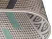 Безворсовый ковер Flat 4815-23522 - высокое качество по лучшей цене в Украине - изображение 2