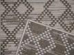 Безворсовый ковер Flat 4859-23122 - высокое качество по лучшей цене в Украине - изображение 3