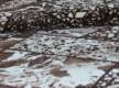 Синтетический ковер Magnoliya Silver мрамор беж - высокое качество по лучшей цене в Украине - изображение 3
