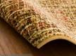 Синтетический ковер STANDARD Cornus sand - высокое качество по лучшей цене в Украине - изображение 2