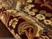 Синтетический ковер Standard Królewski Bordo - высокое качество по лучшей цене в Украине - изображение 3