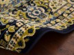 Синтетический ковер Standard Fatima Granat - высокое качество по лучшей цене в Украине - изображение 3