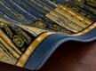 Синтетический ковер Standard Karen Blekit - высокое качество по лучшей цене в Украине - изображение 3